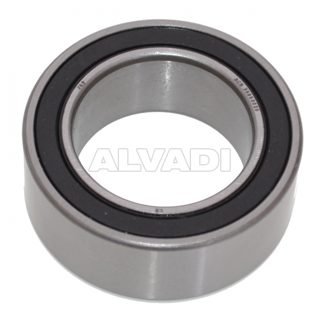 Air conditioning bearing
