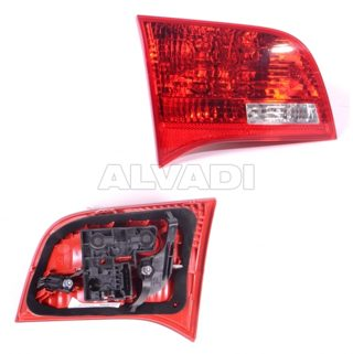 Tail light for Audi A6 (C6) - alvadi ee