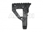 Mounting Bracket, bumper