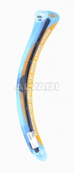 Windscreen wiper blade