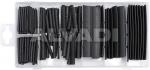 YATO Heat-Shrink Tubing Set