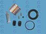 Brake caliper repair kit