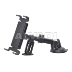 Tablet  holder  Automax{NL}147mm - 207mm