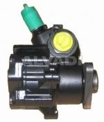 Hüdrovõimendi pump