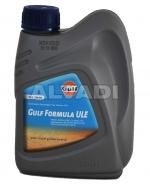 Gulf Formula ULE 5W30, C3 1L